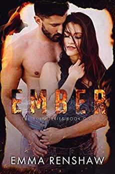 Ember by Emma Renshaw
