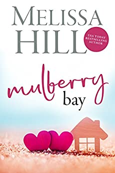 Mulberry Bay