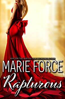 Rapturous by Marie Force