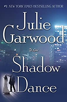 Shadow Dance by Julie Garwood
