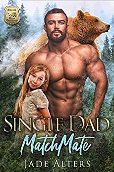 Single Dad Matchmate