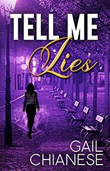 Tell Me Lies