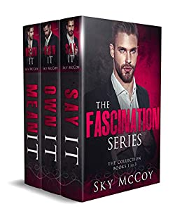 The Fascination Series