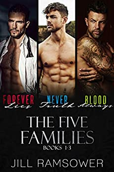 The Five Families