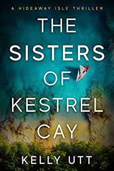 The Sisters of Kestrel Cay
