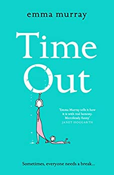 Time Out by Emma Murray