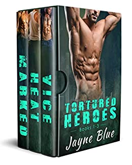 Tortured Heroes