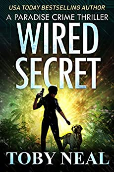 Wired Secret