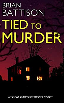 Tied to Murder