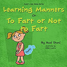 Learning Manners