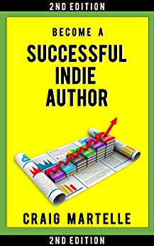 Become a Successful Indie Author