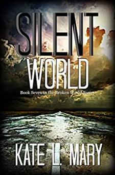 Silent World