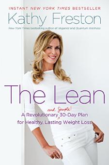 The Lean