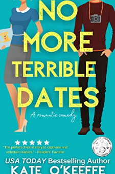 No More Terrible Dates