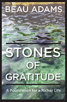 Stones of Gratitude