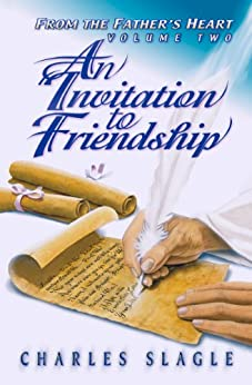 An Invitation to Friendship