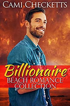 Billionaire Beach Romance Collection by Cami Checketts