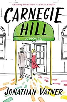 Carnegie Hill
