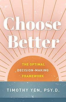 Choose Better