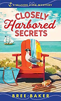 Closely Harbored Secrets