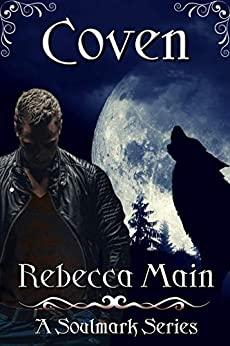 Coven by Rebecca Main