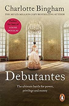 Debutantes by Charlotte Bingham