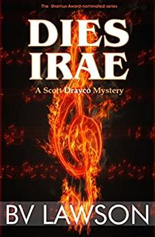 Dies Irae by BV Lawson