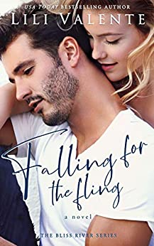 Falling for the Fling