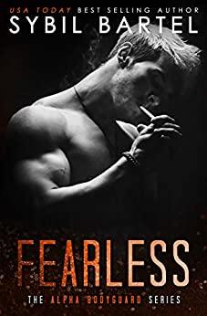 Fearless by Sybil Bartel