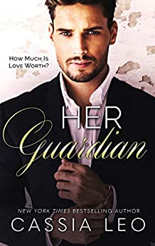 Her Guardian by Cassia Leo