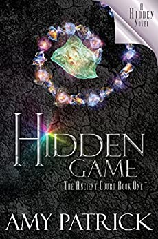 Hidden Game