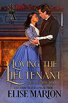 Loving the Lieutenant