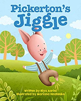 Pickerton's Jiggle