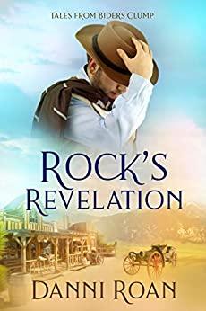 Rock's Revelation