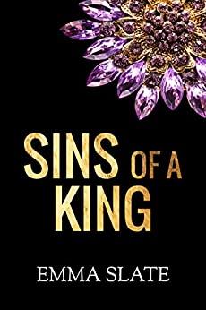 Sins of a King by Emma Slate