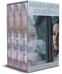 The Broken Mirror Collection