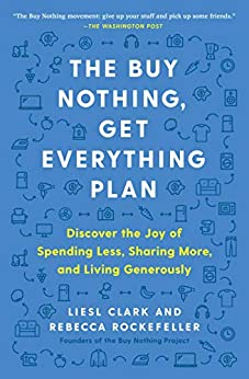 The Buy Nothing