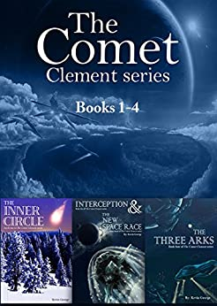 The Comet Clement Series