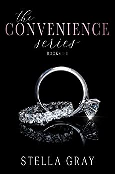 The Convenience Series by Stella Gray