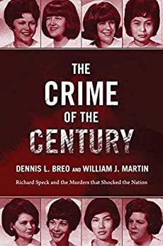 The Crime of the Century by Dennis L. Breo