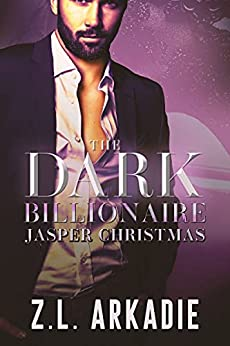 The Dark Billionaire