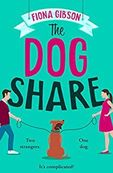 The Dog Share