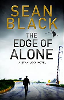 The Edge of Alone
