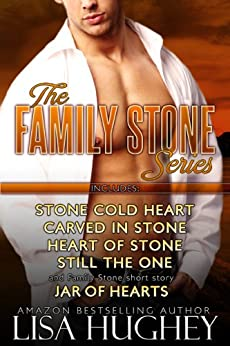 The Family Stone Series