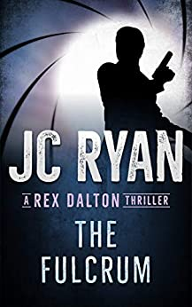 The Fulcrum by JC Ryan