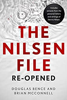 The Nilsen File