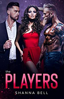 The Players by Shanna Bell