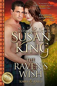 The Raven's Wish