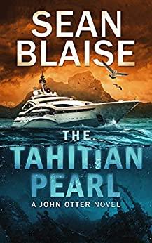 The Tahitian Pearl