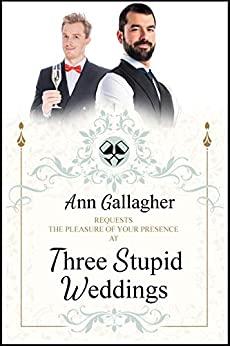Three Stupid Weddings